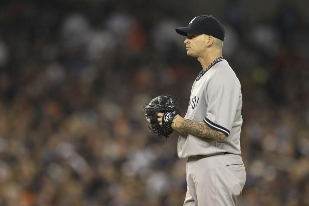 MLB Spring Training 2012: Yankees Already Huge Winners in Burnett Deal