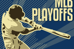The New MLB Playoff Expansion Is the Dumbest Move in Sports History