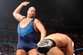 WWE: The Big Show Will Indeed Be Going for Gold at WrestleMania 28