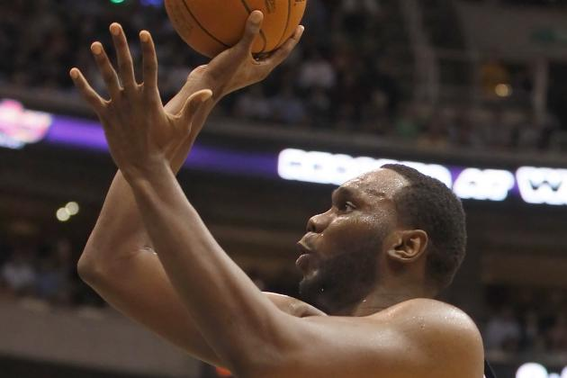 Utah Jazz Take Down Goliath, Defeat Miami Heat 99-98