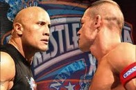 WrestleMania 28: Does Rock Really Need a Victory over John Cena?