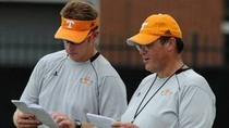 Tennessee Football: The Assistant Coaching Carousel of Derek Dooley's Tenure