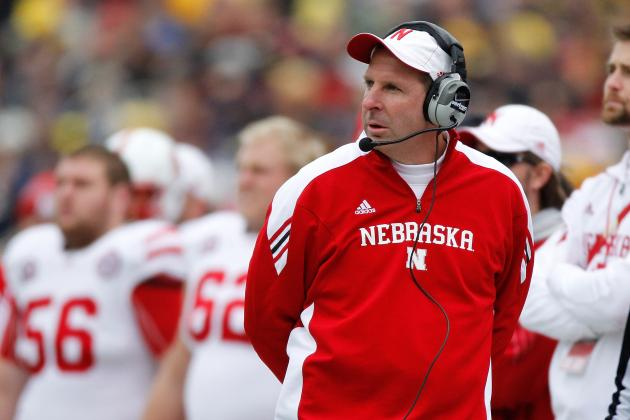 Terry Joseph to Nebraska: Cornhuskers Quickly Fill Void at DBs Position