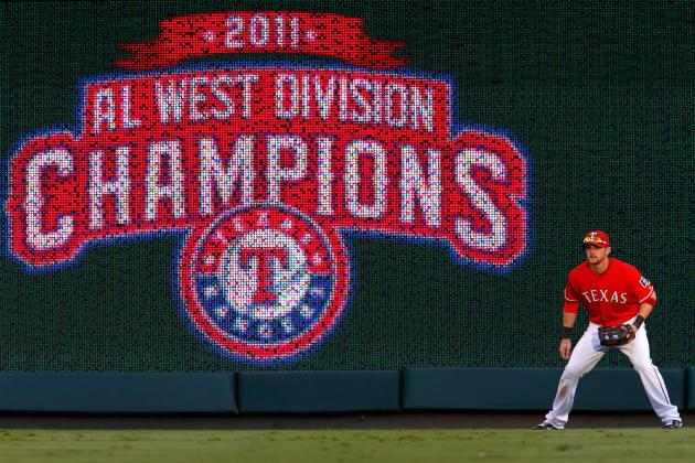 The New Major League Baseball Playoff System: Losing the Meaning of the Season