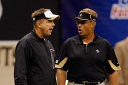 Expect Very Stiff Penalties for the Saints and Gregg Williams