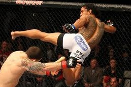 UFC 144 Results: Ranking the Performance of Ben Henderson and Every Fighter