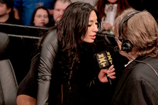 WWE NXT Is a Wrestling Show Worth Watching Online or on TV