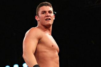 TNA Should Stop Using Jesse Sorensen's Real Neck Injury to Turn Zima Ion Heel