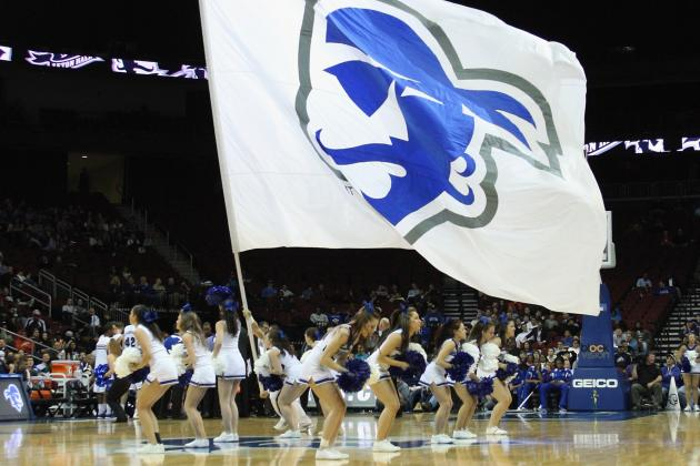 Big East Tournament 2012: Bold Predictions for This Weeks Tournament