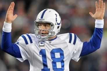 Peyton Manning Saga: Does It Really Have to End This Way?