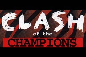 WWE News: New Details on Clash of the Champions DVD