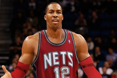 Dwight Howard Trade Rumors: Are New Jersey Nets Still a Trade Option for Magic?