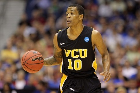 Drexel Falls to VCU in CAA Final