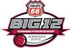 Big-12-tourney-logo_crop_north