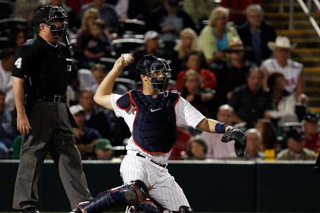Minnesota Twins: What to Expect from Gardenhire's Guerrillas in 2012