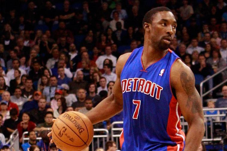 Eight Years Later, How Are the Detroit Pistons so Far from the NBA Finals?