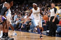 Why Denver Nuggets' Ty Lawson Will Soon Join the Ranks of Elite NBA Point Guards