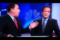 A Tale of 2 Rants: Milbury and Roenick on NBC Versus Don Cherry on CBC