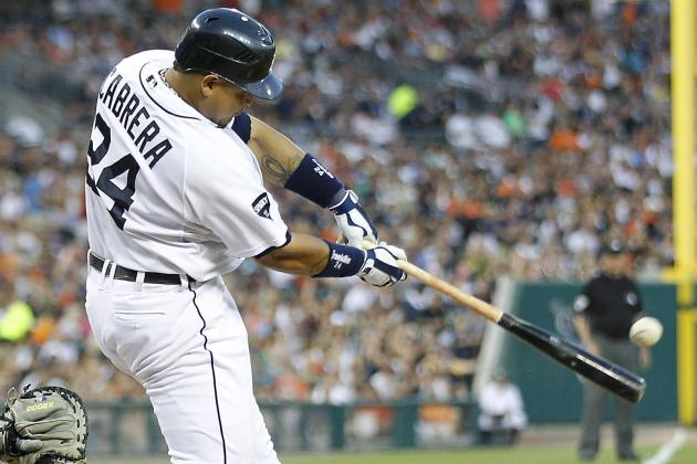 Fantasy Baseball 2012: Isolated Red Flags (Infielders)
