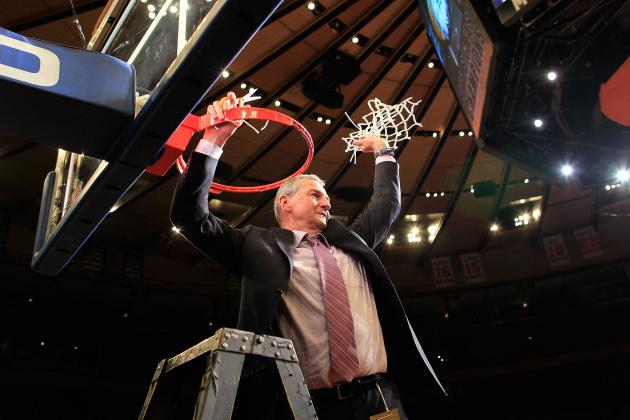 Big East Tournament 2012: 4 Biggest X-Factors to Watch