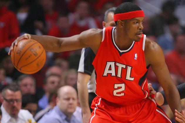 NBA Trade Rumors: Under-the-Radar Rumors That Will Surprise NBA Fans