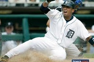 Detroit Tigers: Former Player Carlos Guillen Announces Retirement