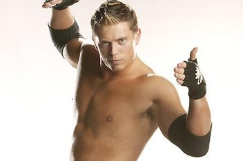 WWE: The Rise and Sudden Fall of the Miz—How Did He Get Here?