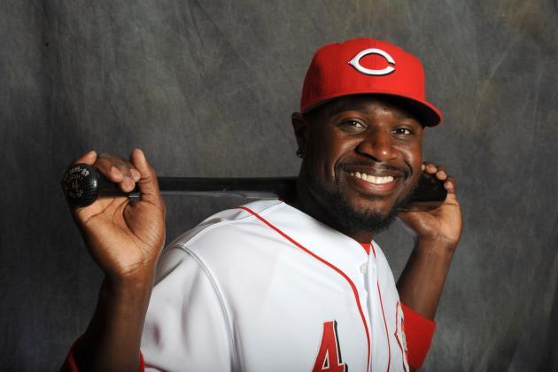 Fantasy Baseball 2012 Rankings (NL-Only): Top 12 Second Basemen