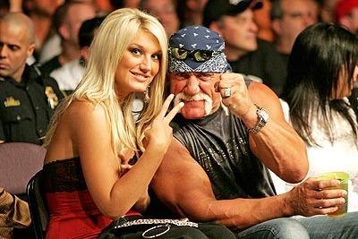 Pro Wrestling News: Hulk Hogan Calls WWE A Monopoly?