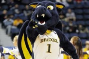 Drexel Dragons Deserve to Go Dancing
