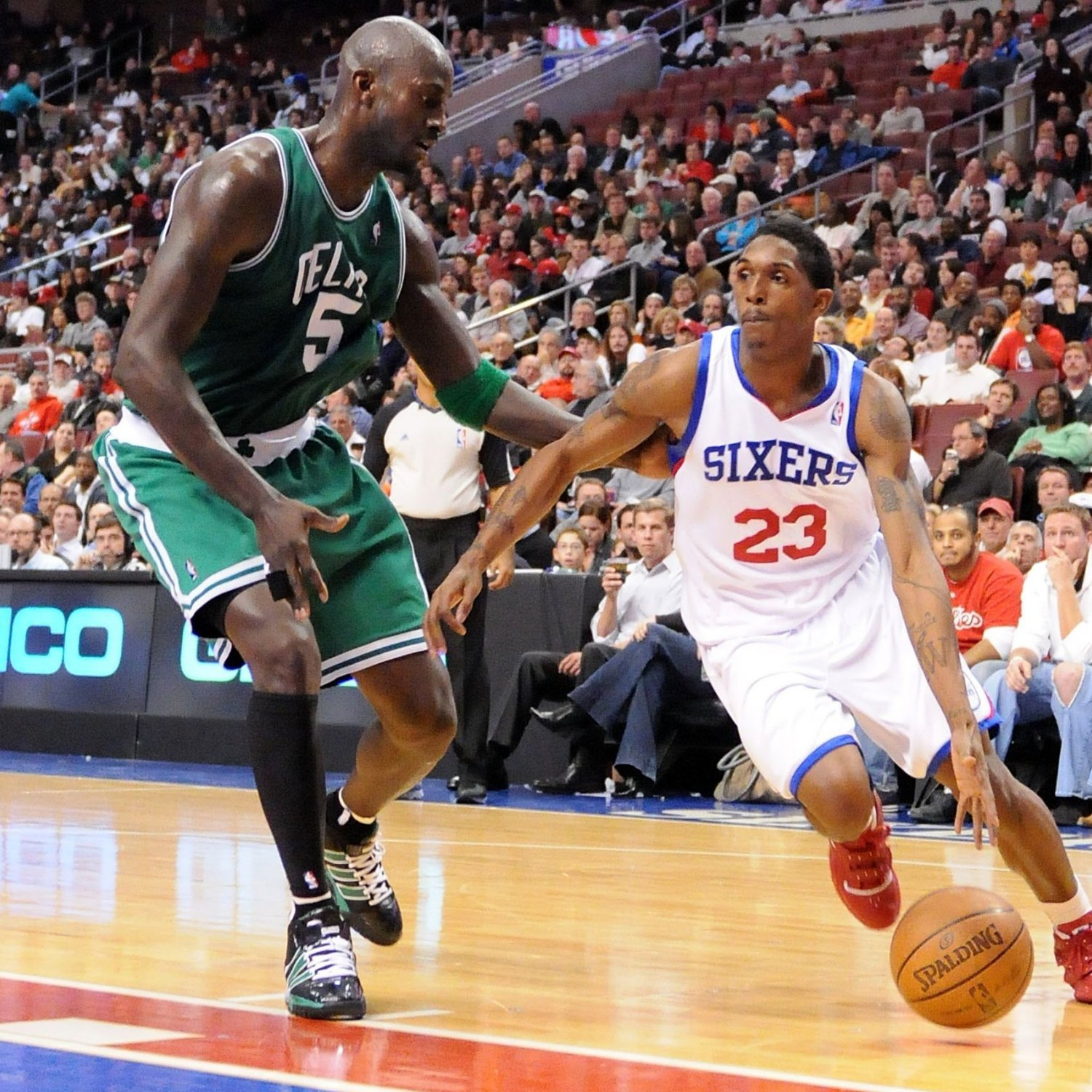celtics vs 76ers - photo #47