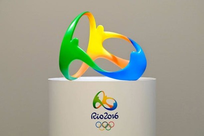 Rio 2016: Gilbert Hanse Will Design the Golf Course for the Olympics