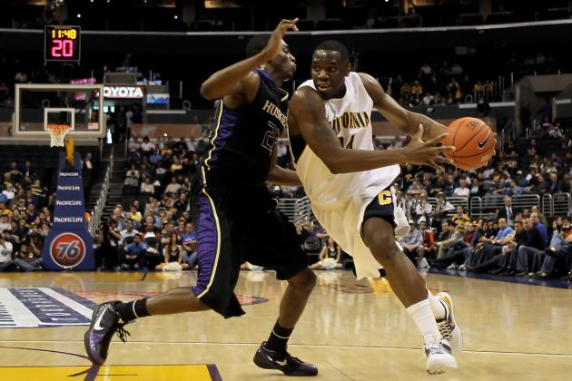 Pac-12 Tournament 2012: Bold Predictions for Wild Tourney