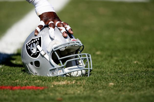 Oakland Raiders Want to Ready Their Players for Life After Football