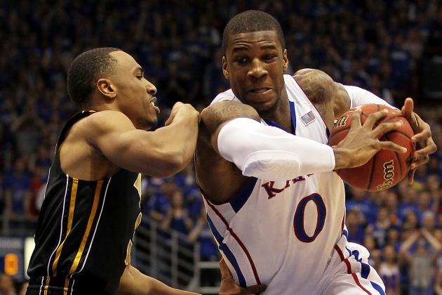 Big 12 Tournament Schedule 2012: Predictions for Every Game on Day 2