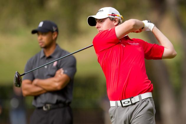 WGC Cadillac Championship 2012 Results: Leaderboard Updates, Highlights and More