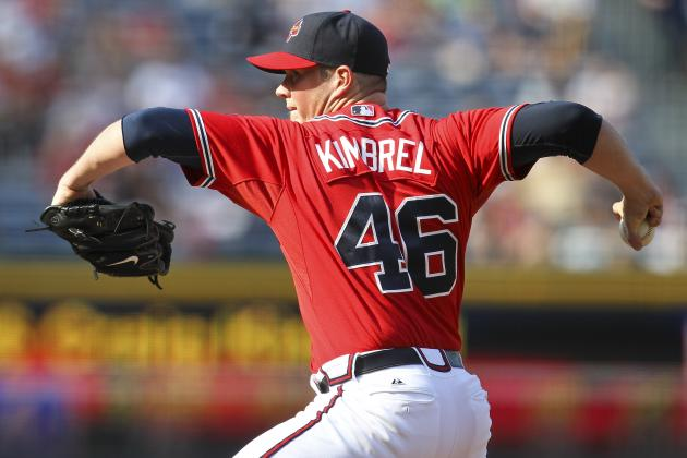 Roto Fantasy Baseball Part 3: A Can't Miss Mathematical Approach to Closers