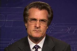 Mel Kiper Jr 2012 NFL Mock Draft: The Picks That Don't Make Sense in Mock 3.0