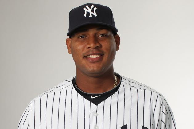 Nova Gets Shelled in 2nd Spring Start: Should the Yankees Be Concerned?