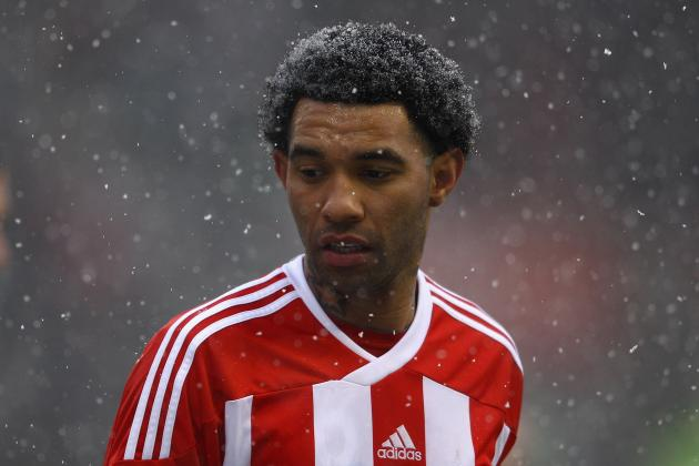Jermaine Pennant Caught Drinking at 5am on a Match Day