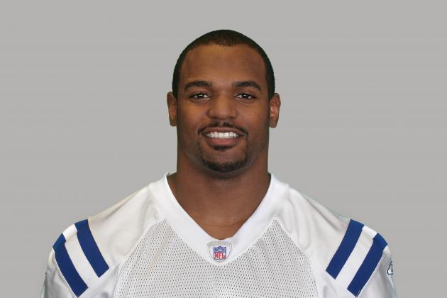 NFL Trade Rumors: Why Colts' Switch to 3-4 Defense Puts Dwight Freeney on Block