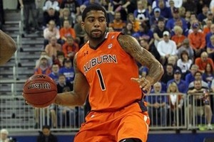 Auburn Basketball: In-Depth Look at Varez Ward Investigation