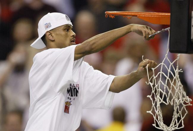 Top 25 Maryland Terrapin Basketball Players Since 1970 ...