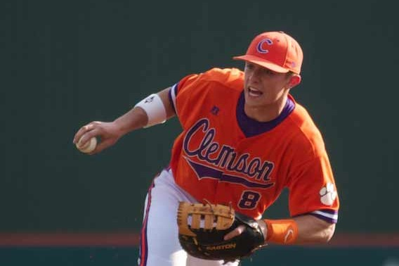 Clemson Tigers Baseball: South Carolina Edges the Tigers in Dramatic Series