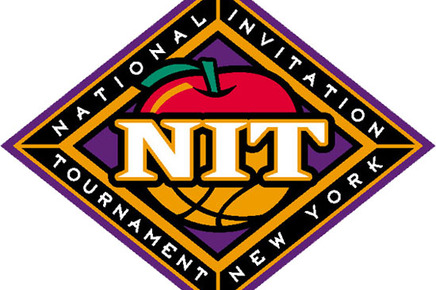 NIT 2012: Schedule, TV Info, Live Stream, Dates and Game Times