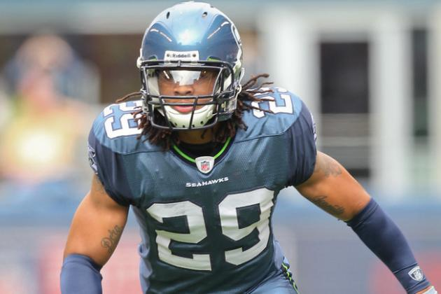 Seattle Seahawks: Is Earl Thomas the Next Troy Polamalu?