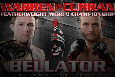 Bellator 60 Results: As Spike TV Nears, Have We Seen the Start of a New Era?