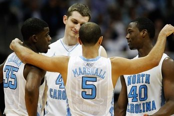 NCAA Bracket 2012: New Bracketology Formula Is Shameful Ploy to Boost Attendance