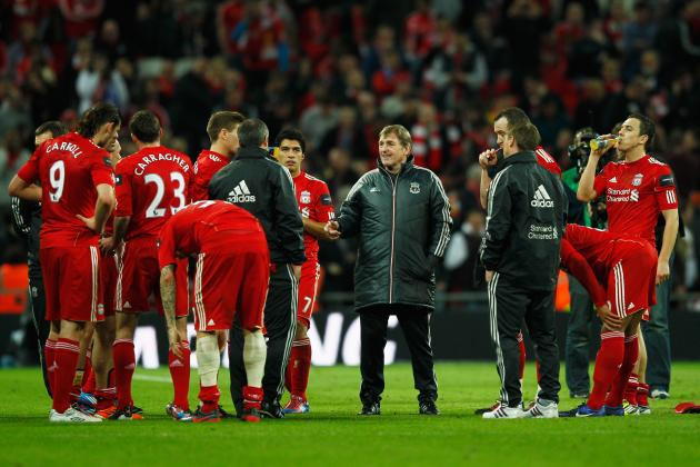 Liverpool FC: Could This Be a Record-Breaking Season for the Reds?