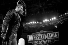 WWE's Pushed to Punished, Edition 11: The Rise and Fall of the Miz